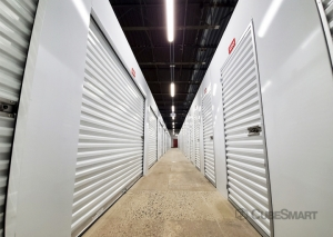 Image of CubeSmart Self Storage - PA Philadelphia Grant Ave Facility on 2901 Grant Avenue  in Philadelphia, PA - View 2