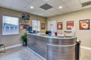 Storage Sense - Ft. Myers Facility at  15801 Hart Road, North Fort Myers, FL