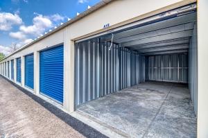 Ideal Self Storage - Pottsville Facility at  97 Westwood Road, Pottsville, PA