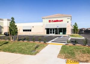 CubeSmart Self Storage - FL Ave Maria Useppa Drive Facility at  5306 Useppa Drive, Ave Maria, FL