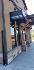 Bear River Storage Washington Facility at  1205 South Sandhill Drive, Washington, UT