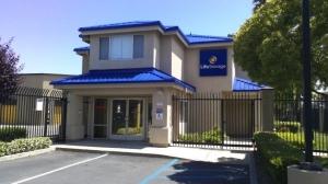 Life Storage - San Jose - 1855 Las Plumas Avenue Facility at  1855 Las Plumas Avenue, San Jose, CA