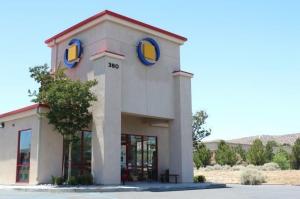 Life Storage - Palmdale - 380 West Palmdale Boulevard Facility at  380 West Palmdale Boulevard, Palmdale, CA