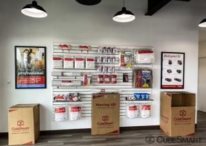 Image of CubeSmart Self Storage - FL Destin Emerald Coast PKWY Facility on 17005 Emerald Coast Parkway  in Destin, FL - View 2