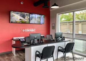 Image of CubeSmart Self Storage - FL Destin Emerald Coast PKWY Facility on 17005 Emerald Coast Parkway  in Destin, FL - View 3