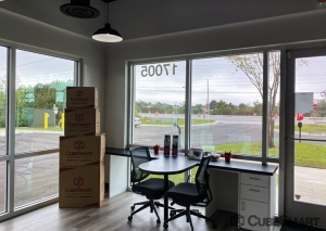 Image of CubeSmart Self Storage - FL Destin Emerald Coast PKWY Facility on 17005 Emerald Coast Parkway  in Destin, FL - View 4