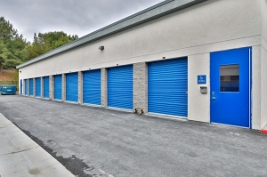 Image of Life Storage - Aliso Viejo - 4 Orion Facility on 4 Orion  in Aliso Viejo, CA - View 3