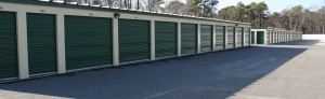 Town and Country Storage 1244 US 9, Ocean View NJ 08230 Facility at  1244 U.S. 9, Ocean View, NJ