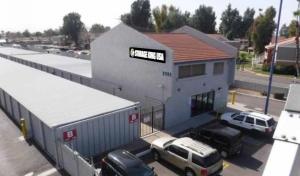 Storage King USA - 041 - Phoenix, AZ - Indian School Facility at  7111 West Indian School Road, Phoenix, AZ