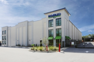 Midgard Self Storage - Bradenton - Lena Facility at  5246 Lena Road, Bradenton, FL