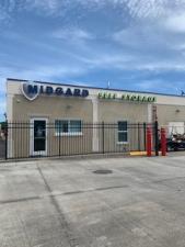 Midgard Melbourne, FL Facility at  575 North Apollo Boulevard, Melbourne, FL