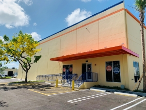Value Store It - Cutler Bay Facility at  10900 Quail Roost Drive, Miami, FL