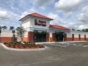 Acorn Mini Storage of Port Orange Facility at  6250 South Williamson Boulevard, Port Orange, FL