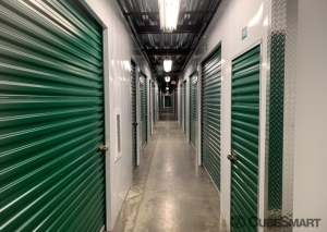 Image of CubeSmart Self Storage - MD Jessup Guilford Rd Facility on 10305 Guilford Road  in Jessup, MD - View 3