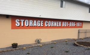 Storage Corner 1200W Facility at  1275 N 1200 W, Orem, UT