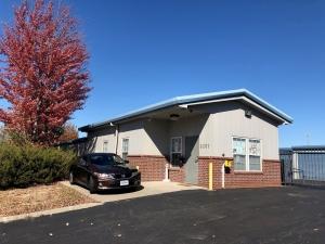 Pleasant Valley Storage Facility at  6501 Royal Street, Pleasant Valley, MO