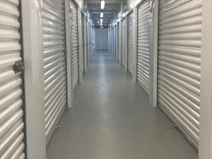 Southern Self Storage - Destin Facility at  4656 Gulfstarr Drive, Destin, FL