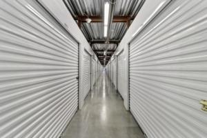 Layton Park Self Storage