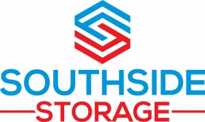 Southside Self Storage Facility at  1340 Conant Street, Maumee, OH