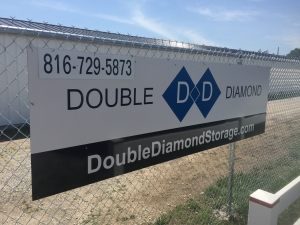 Double Diamond Storage Ottawa, LLC