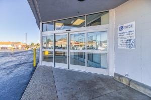 Image of Home Star Storage - Cincinnati Facility on 5242 Crookshank Road  in Cincinnati, OH - View 3