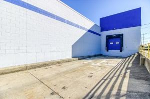 Image of Home Star Storage - Cincinnati Facility on 5242 Crookshank Road  in Cincinnati, OH - View 4
