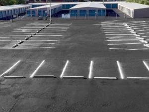 Axiom at Bell Storage Facility at  1550 Bell Street, Amarillo, TX