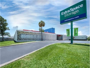 Extra Space Storage - Harahan - Jefferson Hwy