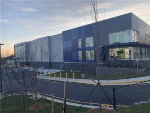 Extra Space Storage - Stafford - 2795 Jefferson Davis Hwy Facility at  2795 Jefferson Davis Highway, Stafford, VA
