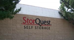 Image of StorQuest - Napa / Jackson Facility at 895 Jackson Street  Napa, CA