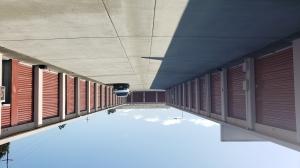 Image of StorQuest - Napa / Jackson Facility on 895 Jackson Street  in Napa, CA - View 3