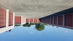 Image of StorQuest - Napa / Jackson Facility on 895 Jackson Street  in Napa, CA - View 4
