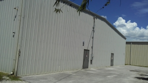 IncaAztec Self Storage- Clearwater Facility at  28420 Us Highway 19 North, Clearwater, FL