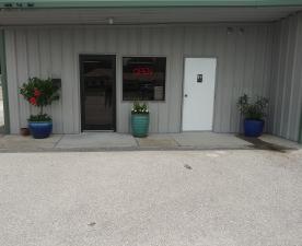 IncaAztec Self Storage- Summerfield Facility at  16905 U.S. 441, Summerfield, FL