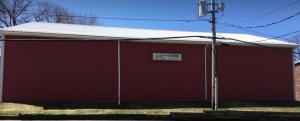 Zimmerman Self Storage Facility at  3710 Zimmerman Road, Erie, PA