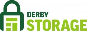 Derby Storage Facility at  310 North Rock Road, Derby, KS