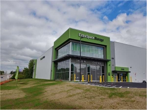 Image of Extra Space Storage - Walpole - Fox Hill Dr Facility at 5 Foxhill Drive  Walpole, MA