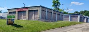 Custom Store & Lock Facility at  1254 West Sharon Road, Cincinnati, OH