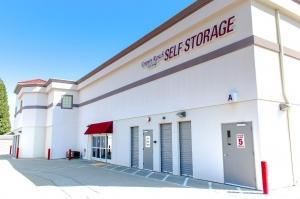 Mini U Storage - Folsom Facility at  300 South Lexington Drive, Folsom, CA
