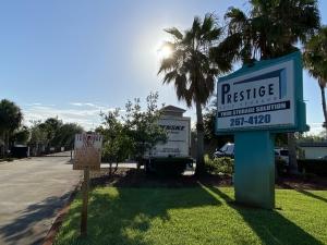 Storage King USA - 044 - Titusville, FL - S. Washington Ave Facility at  4706 South Washington Avenue, Titusville, FL