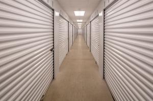 Store It Now   Hooksett Facility at  1160 Hooksett Road, Hooksett, NH