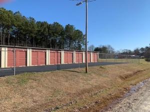 West Georgia Self Storage - Old Bremen Road Facility at  1000 Old Bremen Road, Carrollton, GA
