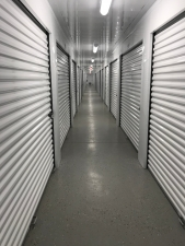 Store & Go Self Storage - 240 Savannah Hwy Facility at  240 South Carolina 128, Beaufort, SC