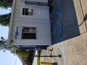 Baton Rouge Mini Storage #2 Facility at  8922 Greenwell Springs Road, Baton Rouge, LA