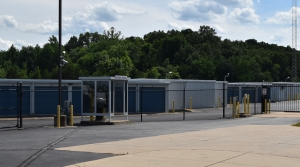 Storage Depot Facility at  2070 Old Highway 50 E, Union, MO