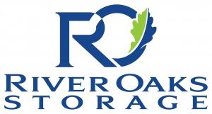 River Oaks Storage