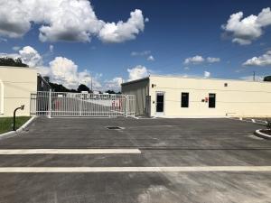 Acorn Mini Storage Lakeland Facility at  5320 Highway 33, Lakeland, FL