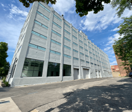 Store Space Self Storage - #L036 Facility at  48 King Street, Rochester, NY