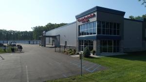 Mabey's Self Storage - Malta Facility at  142 Raylinsky Road, Ballston Lake, NY