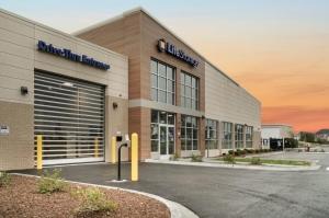 Life Storage - New Lenox - 1991 West Haven Avenue Facility at  1991 West Haven Avenue, New Lenox, IL